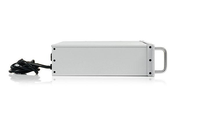 ArcPower™ Unit   Anolis LED Lighting