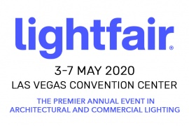 Light Fair 2020