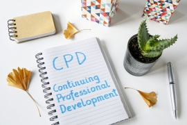 Anolis UK - CIBSE approved CPD