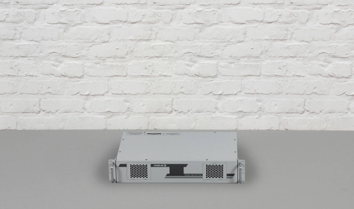 Arcpower Unit Pixel Anolis Led Lighting